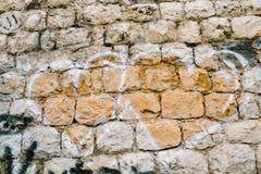 mur Images libres de droits