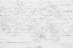 mur abstrakcyjne Obrazy Royalty Free
