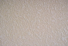 Mur blanc de boue de diatomée images stock