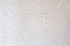 Mur blanc de roche Image libre de droits