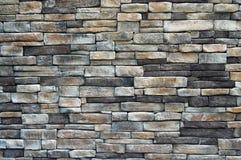 Mur commémoratif de chapelle Images stock