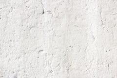 Mur concret de vieux cru criqué sale grunge et de ciment de moule de texture ou fond gris-clair de plancher photo stock