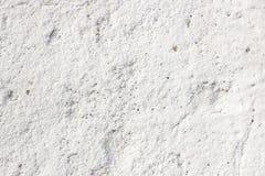 Mur concret de vieux cru criqué sale grunge et de ciment de moule de texture ou fond gris-clair de plancher photos stock