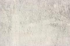 Mur concret de vieux cru criqu? sale grunge et de ciment de moule de texture ou fond gris-clair de plancher photo stock