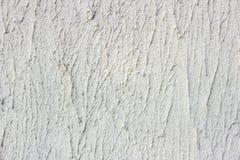 Mur concret de vieux cru criqu? sale grunge et de ciment de moule de texture ou fond gris-clair de plancher image stock