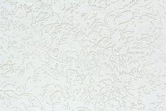Mur décoratif Images libres de droits