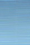 Mur d'acier inoxydable image stock
