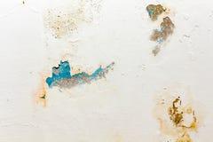 Mur d'humidité photos stock