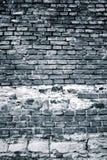 Mur dans la vieille ville Prague Images libres de droits