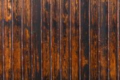 Mur de bambou de vintage Image libre de droits