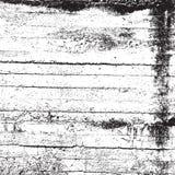 Mur de Beton de fond Photo libre de droits