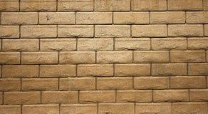 Mur de bloc Image stock