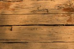 Mur de bois de construction photo stock