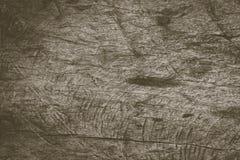 Mur de bois dur de texture de vintage Image stock