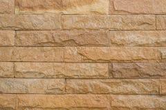 Mur de brique Photo stock