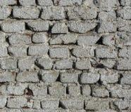 Mur de briques Photo stock