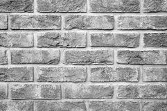 Mur de briques Illustration Libre de Droits