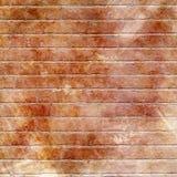Mur de briques abstrait pour la conception Photographie stock