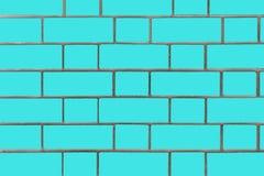 Mur de briques bleu Dessins de vecteur Fond d'image d'un mur de briques photographie stock libre de droits