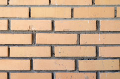 Mur de briques, fond, série de texture Photo stock