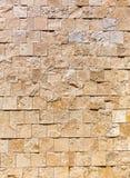 Mur de briques grunge photos libres de droits