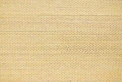Mur de briques | Texture Photos libres de droits