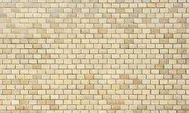 Mur de briques très de haute résolution de texture Image stock