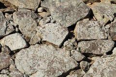 Mur de château de château de Himeji à Himeji Images stock
