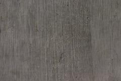 Mur de ciment, fond, mur lisse photo stock