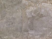 Mur de Concret photographie stock