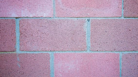 Mur de Concret Photos stock