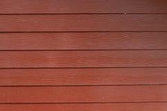 Mur de cottage Image stock