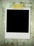 mur de cru de photo Image libre de droits