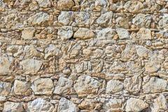 Mur de fond Photographie stock libre de droits