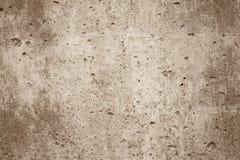 Mur de fond de sépia image stock