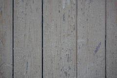 mur de fond de texture de conseils en bois photos libres de droits