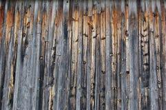 Mur de grange images libres de droits