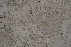 Mur de granit Photo libre de droits