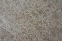 Mur de granit Image stock