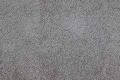 Mur de gris de Benny Image libre de droits