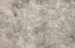 Mur de grunge de texture Photos libres de droits