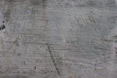 Mur de la colle Texture approximative Fond, photographie stock