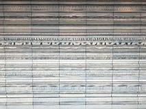 Mur de marbre photos stock