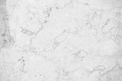 Mur de marbre Photo libre de droits