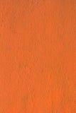 Mur de mortier Photographie stock libre de droits