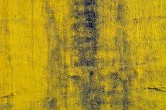 Mur de peinture Images stock
