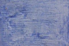 Mur de plâtre Image libre de droits