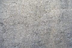 Mur de plâtre de ciment photo stock