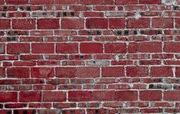 Mur de rad Images stock