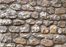 Mur de Sotne Photo libre de droits